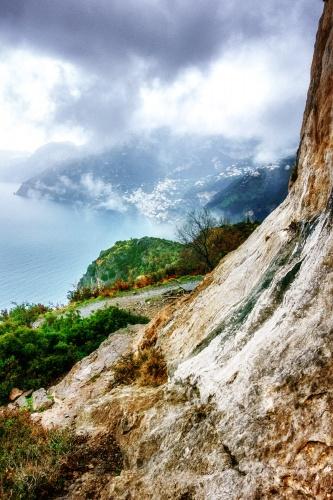 Amalfi-Coast-11