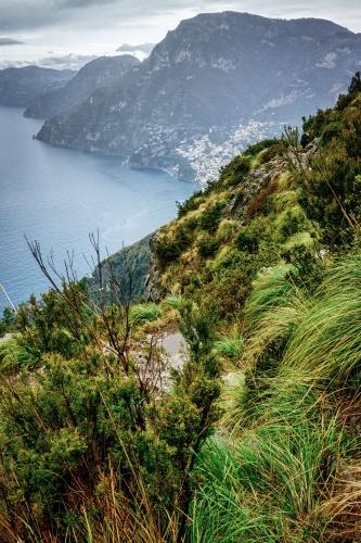 Amalfi-Coast-12