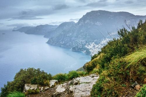 Amalfi-Coast-13