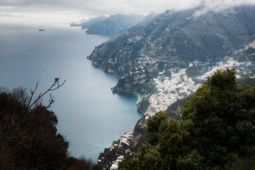 Amalfi-Coast-18