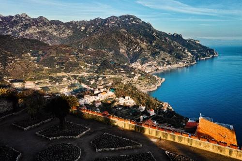 Amalfi-Coast-7
