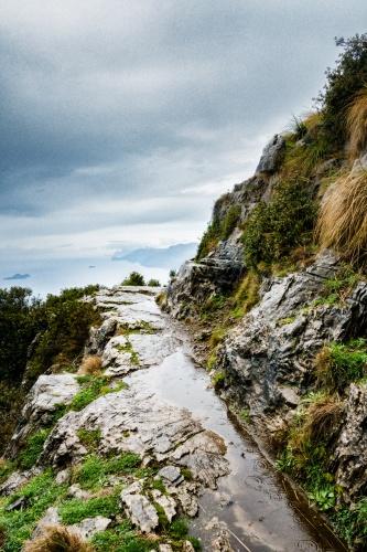Amalfi-Coast-9