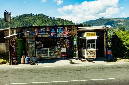 Guatemala Drive-by-53