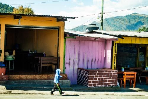 Guatemala Drive-by-54