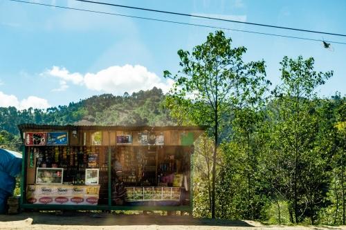 Guatemala Drive-by-56