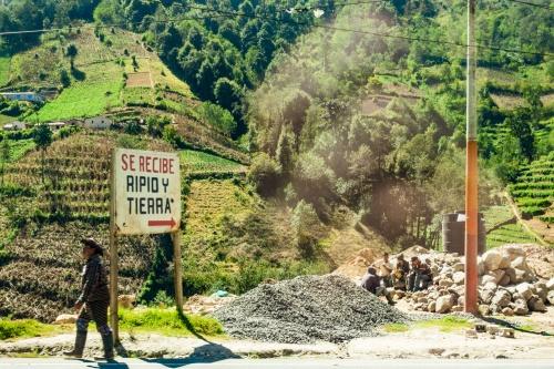 Guatemala Drive-by-57