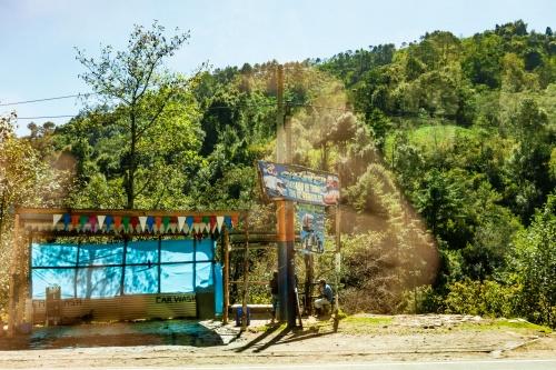 Guatemala Drive-by-58