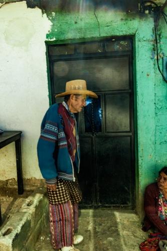 Guatemala Drive-by-59