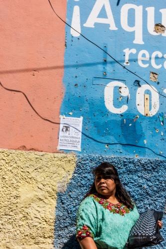 Guatemala Drive-by-60
