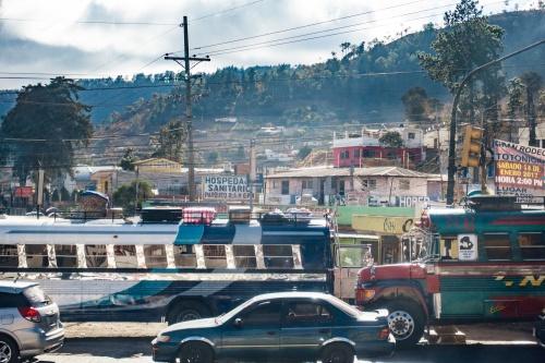 Guatemala Drive-by-61