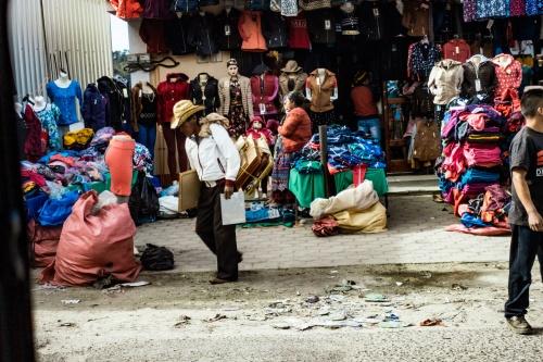 Guatemala Drive-by-62