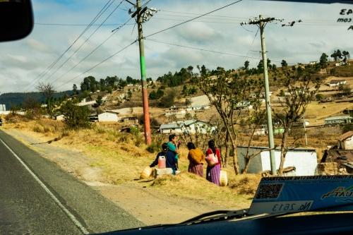 Guatemala Drive-by-63