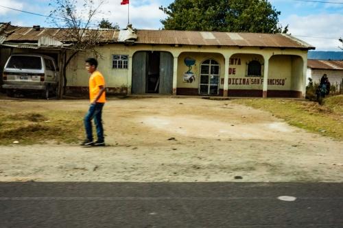 Guatemala Drive-by-64