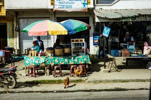 Guatemala Drive-by-65