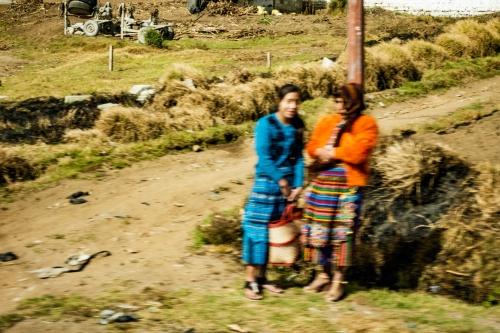 Guatemala Drive-by-66