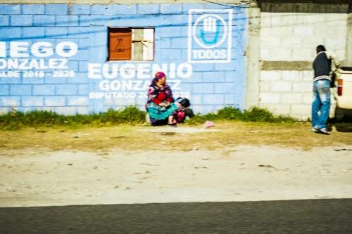 Guatemala Drive-by-68