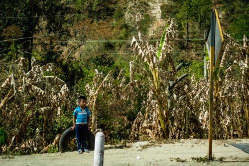 Guatemala Drive-by-69