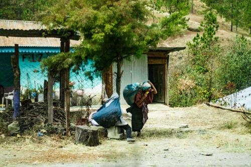Guatemala Drive-by-70
