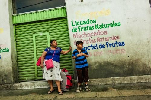 Guatemala Drive-by-72