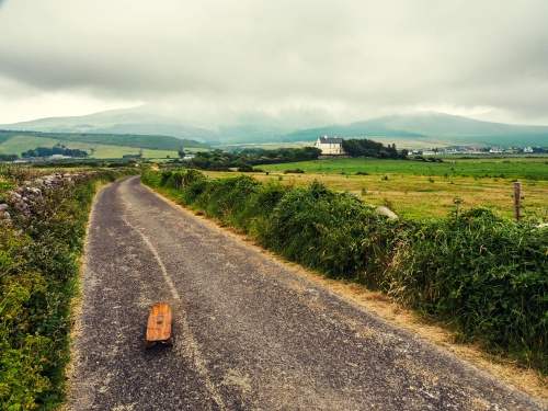 Ireland-10