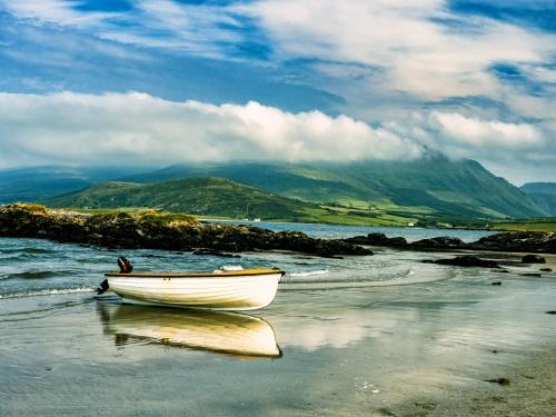 Ireland-13