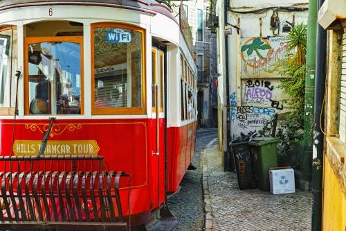 Portugal Color-11