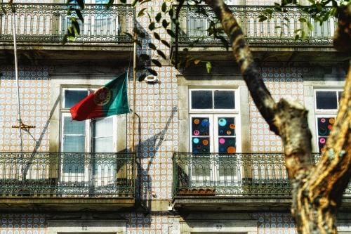 Portugal Color-13
