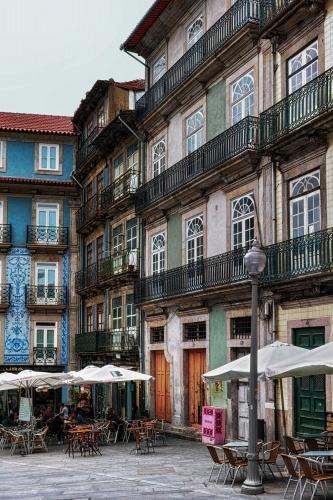 Portugal Color-15