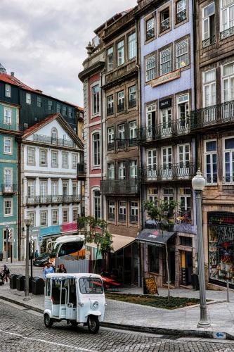 Portugal Color-17