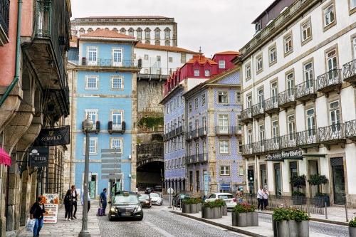 Portugal Color-18