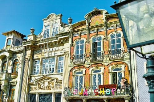 Portugal Color-5