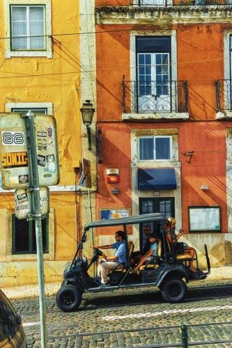 Portugal Color-7